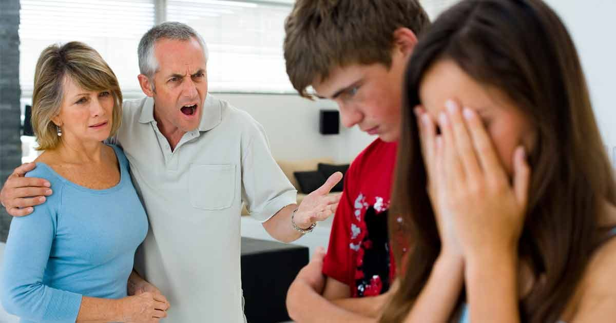 life coaching young adults to communicate